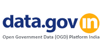 Image of Data Government