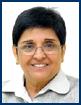 கெளரவ லெப்டினன்ட் கவர்னர்