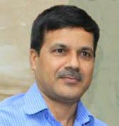 Image of Shri. Ashwani Kumar