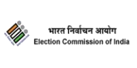 Image of Election Commision of India