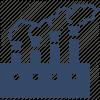 Image of Factories Online Registration