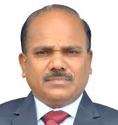 Image of Thiru. E. Vallavan